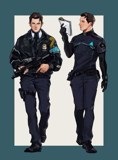 Detroit become human Detroit Being Human, Detroit Become Human Connor, Foto Doctor, Character Art, Character Design, Detroit Art, Quantic Dream, Video Game Characters, Fictional Characters