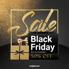 Black friday shopping promotion poster#pikbest#templates Sale Banner, Web Banner, Sign Design, Banner Design, Black Friday Shopping, Corporate Branding, Text Effects, Sale Poster, Logo Templates