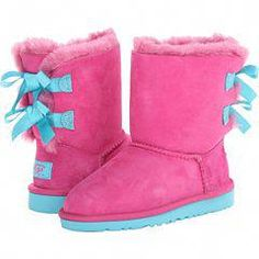 88638111264 Fashion Outfits For Toddlers  KidsClothingWebsites Ugg Boots Cheap