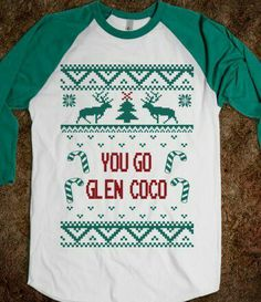 Have to get this shirt!!!