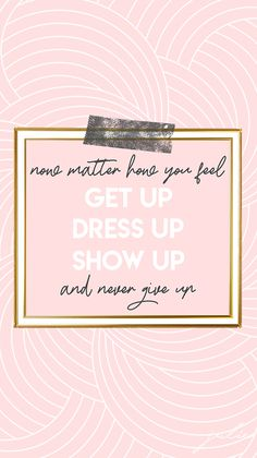 Cute Backgrounds, Self Love, Inspirational Quotes, Feelings, Wallpaper, Phone, Ideas, Life Coach Quotes, Pretty Backgrounds