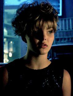 Camren Bicondova, Selina Kyle Gotham, Cat Women, Strong Women, Marvel Dc, American Actress, Actors & Actresses, Dc Comics, Beautiful People