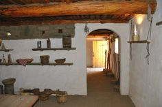 Historic Fort Lupton was one of Weld County's original fur trading forts in the 1800s.