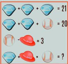 Solve the diamond picture puzzle Diamond Picture, Picture Puzzles, Pictures, Photos, Grimm