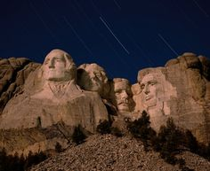 I want to see Mt.Rushmore up close. Vacations To Go, Vacation Destinations, Monte Rushmore, Great Places, Places To See, Places Around The World, Around The Worlds, Future Travel, Travel Usa