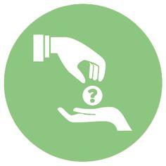 Link Kısltarak Para Kazanılır mı? Kesinlikle evet... İnternet ortamında Link kıslatarak para kazanmak mümkündür ancakilk zamanlar çok yüksek meblağlarda