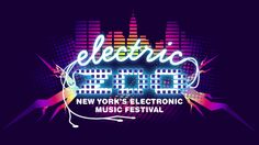 electric zoo memorial day