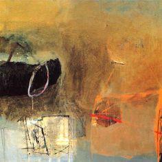 daniel lacomme artiste peintre - Buscar con Google