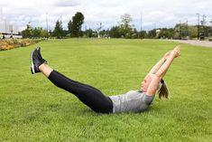 Staattiset pidot ovat tehokas tapa lisätä lihaskuntoa. Ne sopivat sekä aloittelijoille että niille, joiden lihakset jo pullistelevat voimaa.
