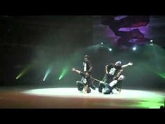 """DDF Crew Professional Jump Rope team Europe as seen on Holland's Got Talent. """"Rise Up"""" (Yves Larock) and shows at the Grand Prix in Abu Dhabi and Bahrain. Corporate Entertainment, World Famous, Abu Dhabi, Grand Prix, Holland, Music Videos, Tv Shows, Product Launch, Entertaining"""