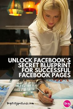Serious changes on Facebook call for a little digging into how Facebook pages work and what makes them successful.