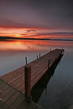 Luke Barton Photography (New England)
