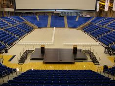 wheelchair ramps for graduation NY - Google Search