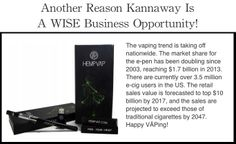 This is another reason WHY I chose Kannaway...because NUMBERS DON'T LIE.  www.HempCBDonline.com
