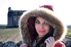 PH: loganprophotography   https://www.facebook.com/LoganProPhotography/?fref=ts https://www.instagram.com/loganprophotography/ https://youpic.com/photographer/loganprophotography/  https://500px.com/loganprophotography1 #nofilter #glamour #fashionphoto #smile #outfit #look #girl #photobook #style #follow #accessori #posefotografiche #glam #live #fashion #domperignon #luminous #domrose #quality #selfportrait #photography #eyefocus #portraits #blue #ph #letscallitart #photo #occhi