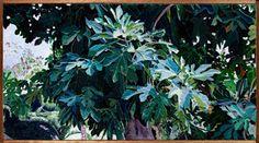 "Galleria Schubert Milan Italy - Paola Marzoli ""Cafarnao"" dal 12 al 30 maggio 2015 http://mpefm.com/modern-contemporary-art-press-release/italy-art-press-release/galleria-schubert-milan-italy-paola-marzoli-cafarnao Cafarnao"