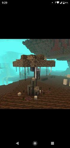 Minecraft Real Life, Minecraft Plans, Amazing Minecraft, Cool Minecraft Houses, Minecraft Tutorial, Minecraft Art, Minecraft Creations, Minecraft Designs, Minecraft Crafts