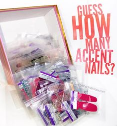 Street Game, Nail Bar, Color Street Nails, Accent Nails, Base Coat, Online Games, Party Games, Manicure, Nail Polish