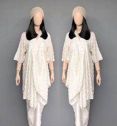 Modern Kebaya, Dress Brokat, Batik Kebaya, Hijab Dress, Suitcases, Dress Lace, Dream Dress, Kaftan, Hijab Fashion