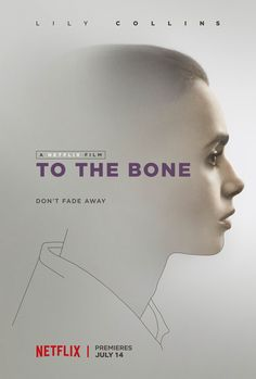 To The Bone (2017) [2025 x 3000]