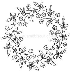 Wonderful Ribbon Embroidery Flowers by Hand Ideas. Enchanting Ribbon Embroidery Flowers by Hand Ideas. Floral Embroidery Patterns, Silk Ribbon Embroidery, Hand Embroidery Designs, Cross Stitch Embroidery, Mexican Embroidery, Simple Embroidery, Embroidery Art, Satin Stitch, Embroidery Techniques