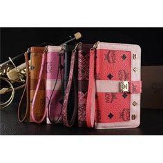 Nieten Seil Handyhülle für iPhone 5/5S iphone 6 und iphone 6 plus