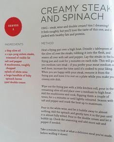 Bodycoach Recipes, Am I Dreaming, Healthy Fats, Feelings