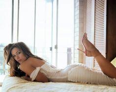 Sexy liste Kate Beckinsale