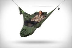 amok-draumr-hammock-5.jpg