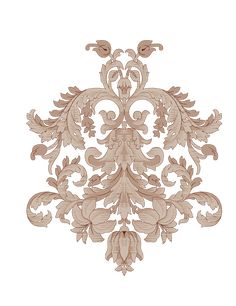 Border Design, Baroque, Chandelier, Ceiling Lights, Boarders, Ornaments, Creative, Patterns, Digital