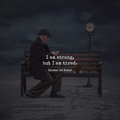 Quotes 'nd Notes: Photo Soul Quotes, Hurt Quotes, Wisdom Quotes, Words Quotes, Sayings, Silence Quotes, Quotes Deep Feelings, Attitude Quotes, Positive Quotes