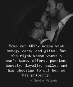 Short Inspirational Quotes Which Is Change Your Life - Latest Life Quotes Romantic Love Quotes, Love Quotes For Him, Great Quotes, Quotes To Live By, Loving A Man Quote, Good Men Quotes, Daily Quotes, Wisdom Quotes, True Quotes