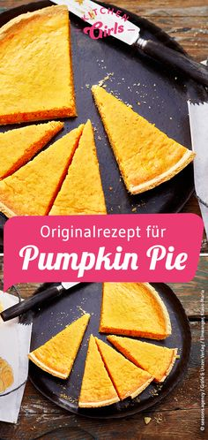 Rezept: Pumpkin Pie cookies and cream cookies christmas cookies easy cookies keto cookies recipes easy Classic Pumpkin Pie Recipe, Perfect Pumpkin Pie, Paleo Pumpkin Pie, Pumpkin Pie Cheesecake, Easy Pumpkin Pie, Mini Pumpkin Pies, Pumpkin Pie Bars, Homemade Pumpkin Pie, Pumpkin Pie Recipes