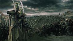 «Difendere la Terra di Mezzo». Il libro di Wu Ming 4 su #Tolkien uscirà in autunno - Giap