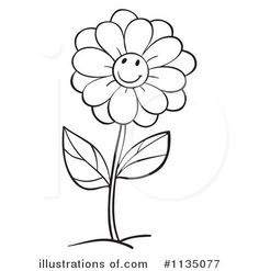 19 best flower templetes images flowers flower stencils