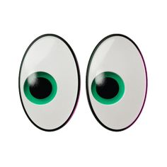 Eyes Looking Sticker by Emoji for iOS & Android Smiley Face Images, Emoji Images, Cute Profile Pictures, Gif Pictures, Emoji Plus, Animated Emojis, Funny Emoticons, Emoji Symbols, Quotes Gif