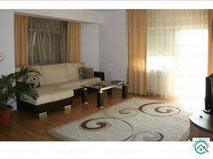 Apartament 3 camere, Zona Cantacuzino, suprafata totala 99.76 mp