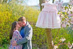 Schwangerschaftsfotos, Schwangerschaft,  Babybauchfotos, Natalie Hilger, Juna Photodesign, Fotograf Essen, Fotograf Essen