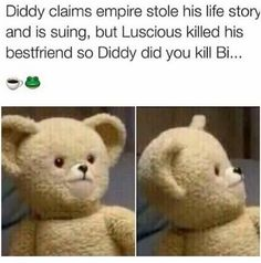 This is way too much, lol. Funny As Hell, Funny Cute, Hilarious, Funny Facts, Weird Facts, Funny Memes, Laugh Till You Cry, I Love To Laugh, Reality Check