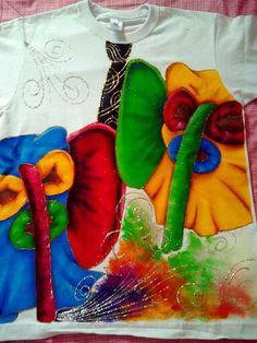 camisetas de carnaval Tadashi, Elsa, Daisy, Outdoor Decor, Crafts, Collection, Design, Ideas, Scrappy Quilts