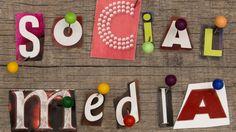 WordpressTop 10 Social Media Plugins for WordPress