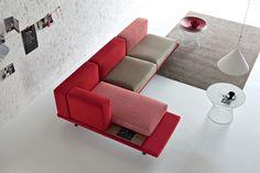 Floor Chair, Flooring, Cabinet, Storage, Interior, Furniture, Php, Design, Home Decor