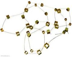 scuola di padova gioielli - Cerca con Google