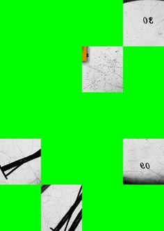 Et 5 pièces de la couv. de CONTE A REBOURS, roman à sortir en juin 2012 aux Editions Numeriklivres, collection e-LIRE. Ce roman a été finaliste du concours WriteMovies.com Eté 2005, puis révisé en 2012. Il contient 11 chapitres et appx. 230K signes (180 p. de type IdC v.RB). Et je rappelle le shimilibilick n'est pas un oeuf, non ! ELE, http://eric-lequien-esposti.com