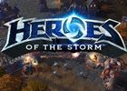 Heroes of the Storm'un çıkış tarihi duyuruldu