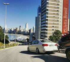 "930 Me gusta, 4 comentarios - Jetta Brasil 🇧🇷 (@jetta.brasil) en Instagram: ""📷 enviada por @jonatthancirico . #vw #jetta #vwjetta #mk6 #mkvi #jettabrasil #jettaclub…"""