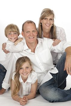 studio family portraits - Google Search