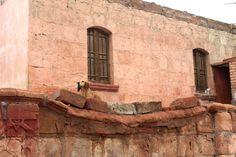 La Calera - Arequipa