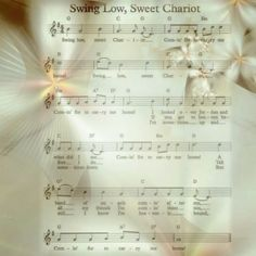 Music Backgrounds, Sheet Music, I Know, Words, Christian Art, Band, Sash, Catholic Art, Bands