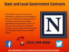 Cooperative Research And Development Agreement  Contract Law